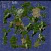 forum_map.jpg