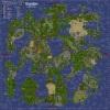 forum_mapflat.jpg